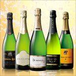 シャンパンの歴史(2)♡♡♡