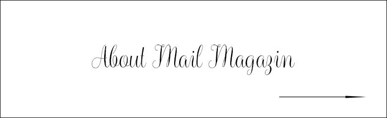 AboutMailMagazine