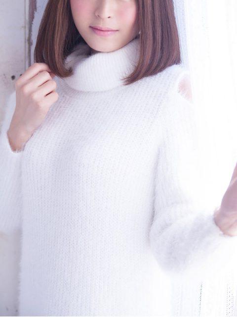 希咲 麻希