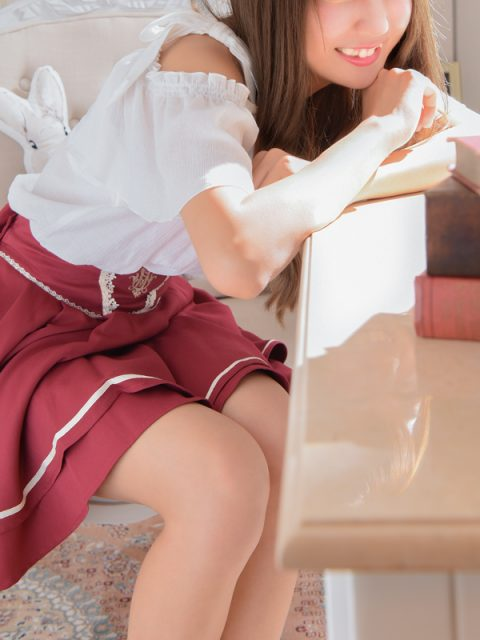 露木 佳子