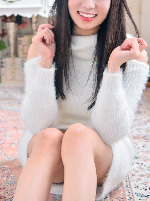 松浦 しの