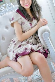 桜咲 麗華