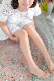桜井 光莉