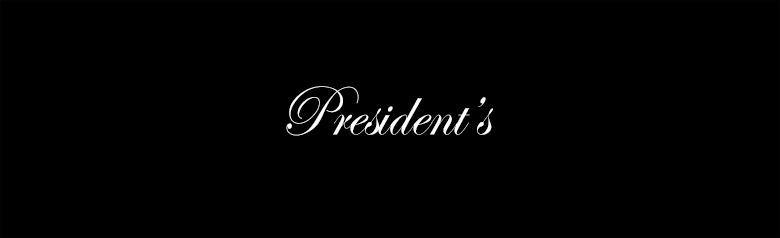 president_blog_banner